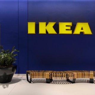 Ikea kommt nach Wolfsburg. Aber anders als du es kennst. (Symbolbild)